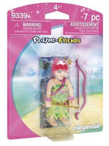 Playmobil 9339 Playmo Friends Forest Elf